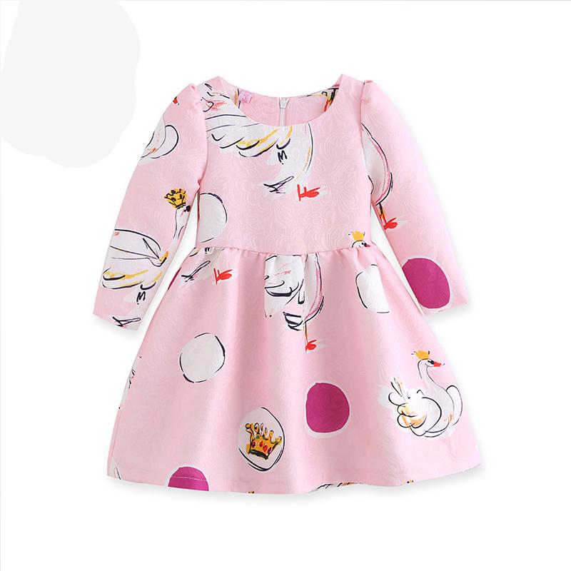 b0cf57c795fc Cheap Teen Clothes Brand