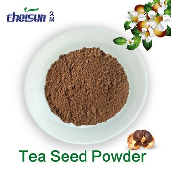 Tea Seed Powder Aquaculture,Kill Snails,Unwanted Fishes In Shrimp ...