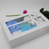 Promotional Gift Bath Set On Discount bath and body gift set