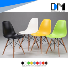 Wooden Cafe Chair, Wooden Cafe Chair Suppliers And Manufacturers At  Alibaba.com