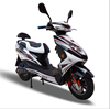 Stealth bomber electric bike/adult electric motorcycle for sale