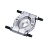 /product-detail/75-105mm-electric-motor-bearing-puller-set-for-small-bearings-62042727090.html