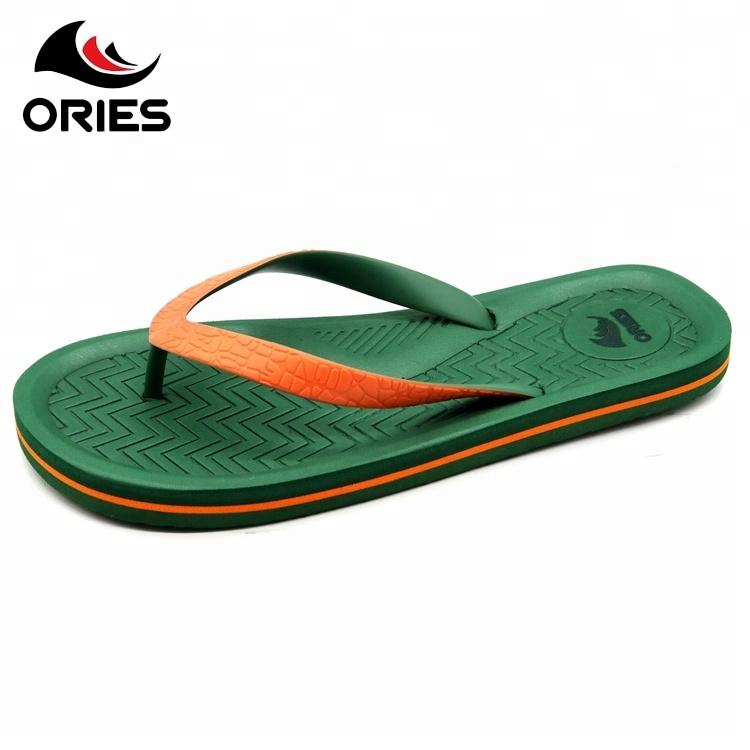 a2aca0a85 China Flip Flops Wholesale China