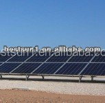 3000w High quality,Low price solar companies in china