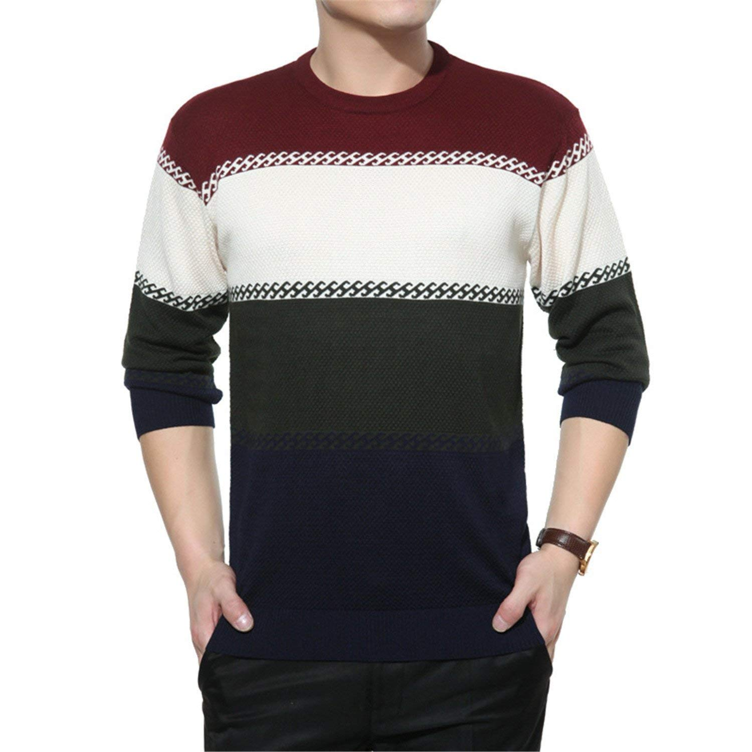 0035eb8a1cdf Cheap Nice Sweater For Men