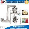 confectionery sachet machine