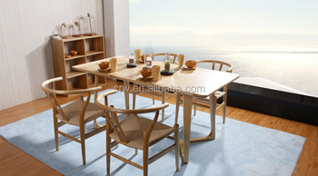 Wegner Hans Chair Rch on 4036 Replica Product Wegner Wishbone Y Chair Wegner Chair Wishbone Replica Hans Wishbone Buy Chair Chair Y Hans Chair OkZiTwuPX