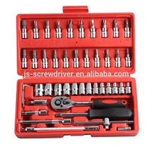 Multifunctional electricians tool kit with CE certificate