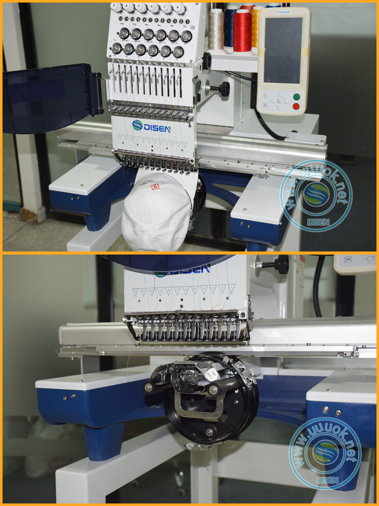 Fortever abaya damei pfaff inbro wonyo embroidery sewing machine janome  price fortune