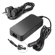 19.5 V 7.7 A 150 Watt AC DC Adapter for DELL 7.4 * 5.0 mm GS CB CE FCC ROHS Gaming Adapter
