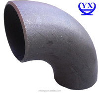 SS304 316L 45 degree street elbow