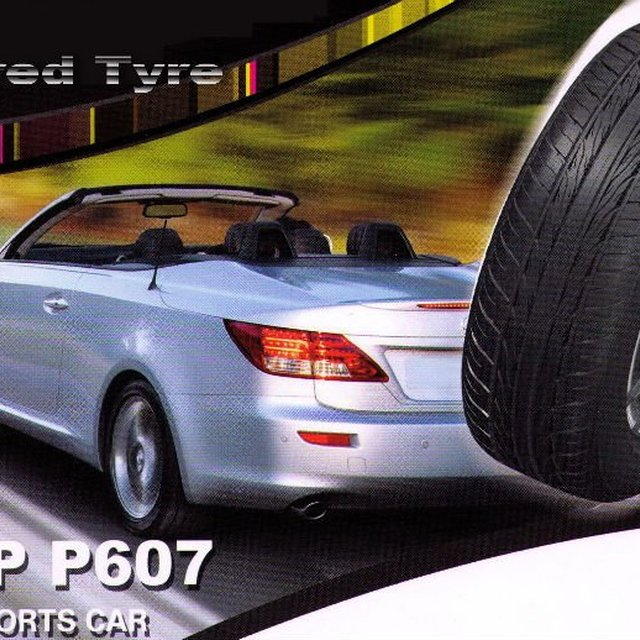225 40r18 Ltr Tyre Source Quality 225 40r18 Ltr Tyre From Global