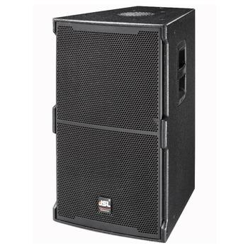 professional active speaker module sound system speaker. Black Bedroom Furniture Sets. Home Design Ideas