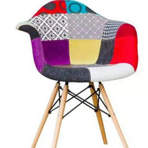 Chinese supplier moroccan furniture armchairs for children
