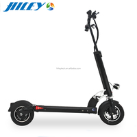 2018 Newest Speedway scooter orginal factory electric scooter