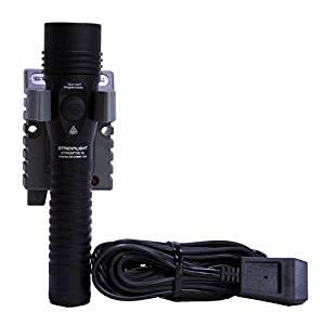 Streamlight Strion DS HL 12V DC Flash Light