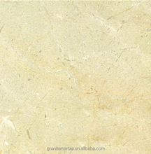 High Quality Pacific Marfil Marble For Bathroom/Flooring/Wall etc & Best Marble Price