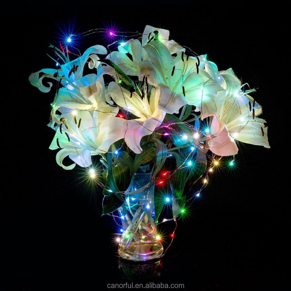 Flower vase light flower vase light suppliers and manufacturers flower vase light flower vase light suppliers and manufacturers at alibaba reviewsmspy