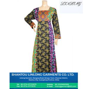 abaya ajman, abaya ajman Suppliers and Manufacturers at