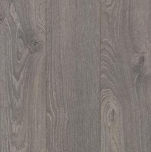 Gray Laminate Flooring Wholesale Laminate Floor Suppliers Alibaba