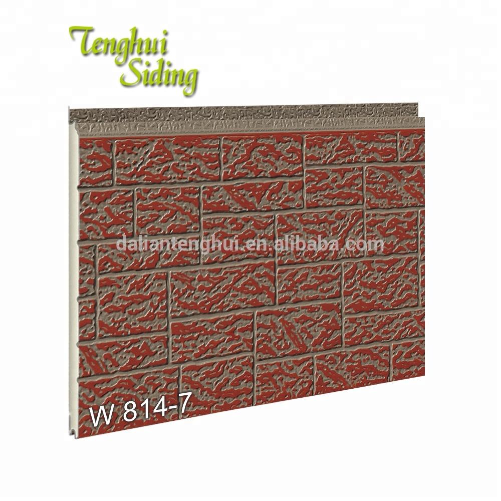 Pannelli coibentati per esterno usati all 39 ingrosso for Pannelli coibentati lisci prezzi