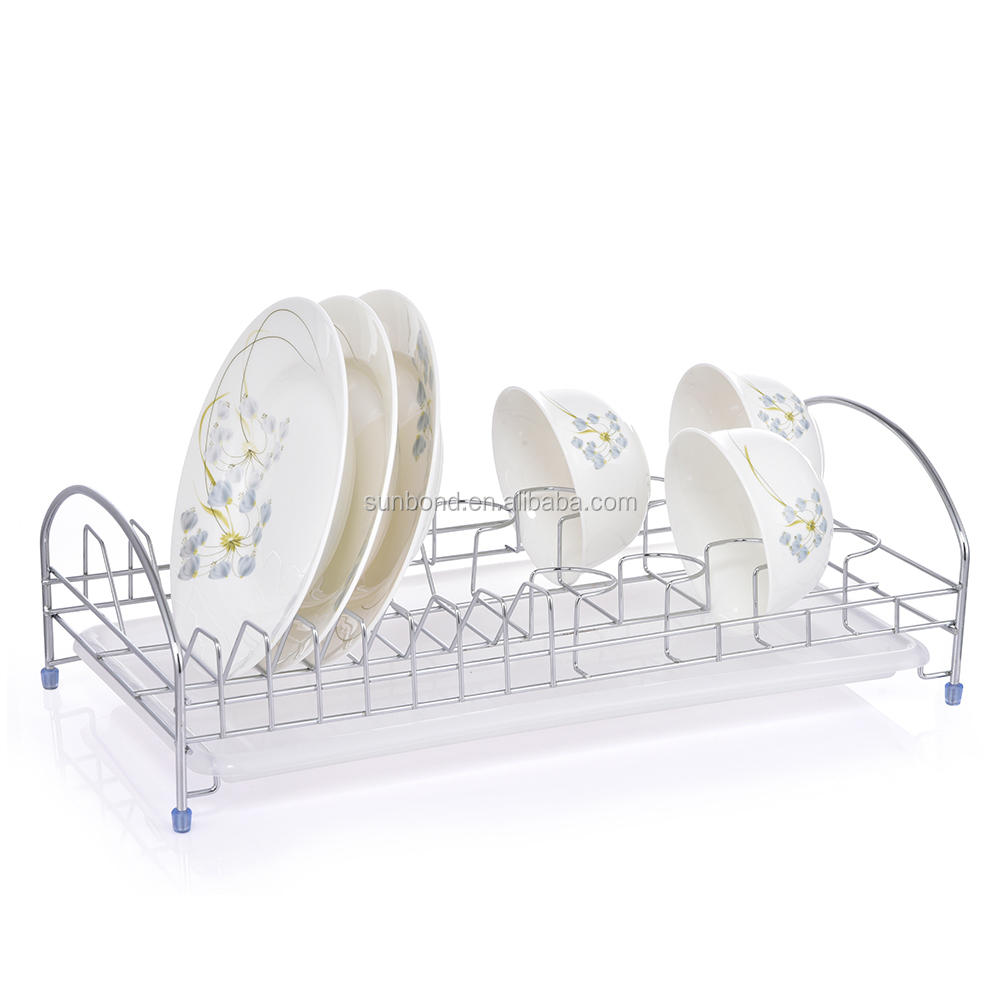 Dish Plate Rack, Dish Plate Rack Suppliers And Manufacturers At Alibaba