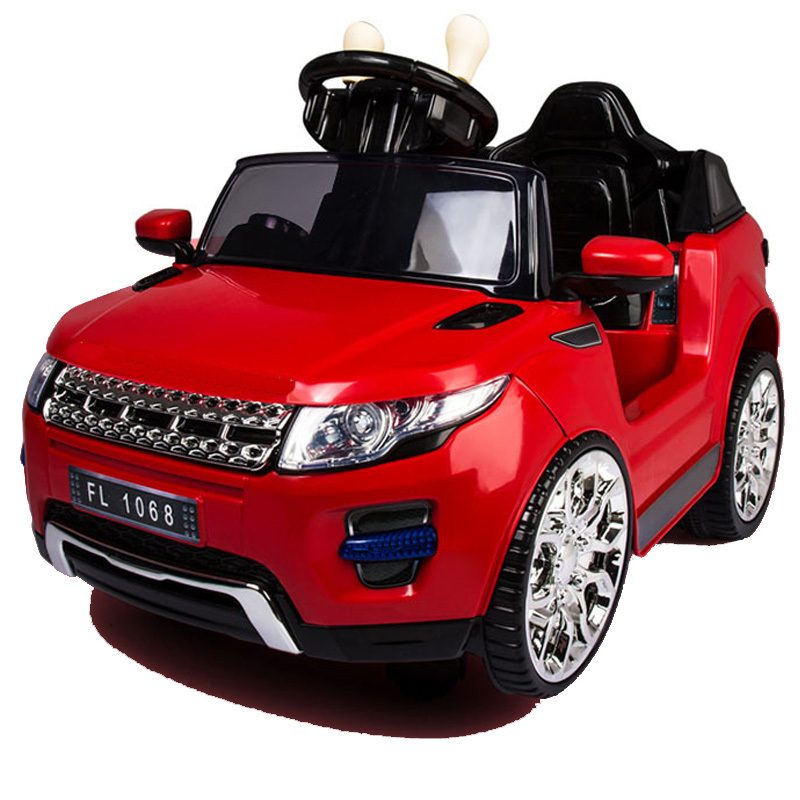 remote control electric kids cars ride on battery car baby