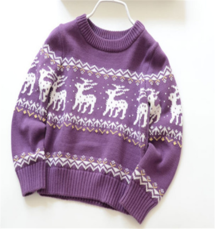 Boys Sweater Design, Boys Sweater Design Suppliers and ...