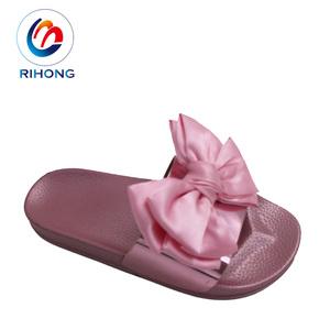 66150544e cheap wholesale fashion pcu slipper china shoes 2019