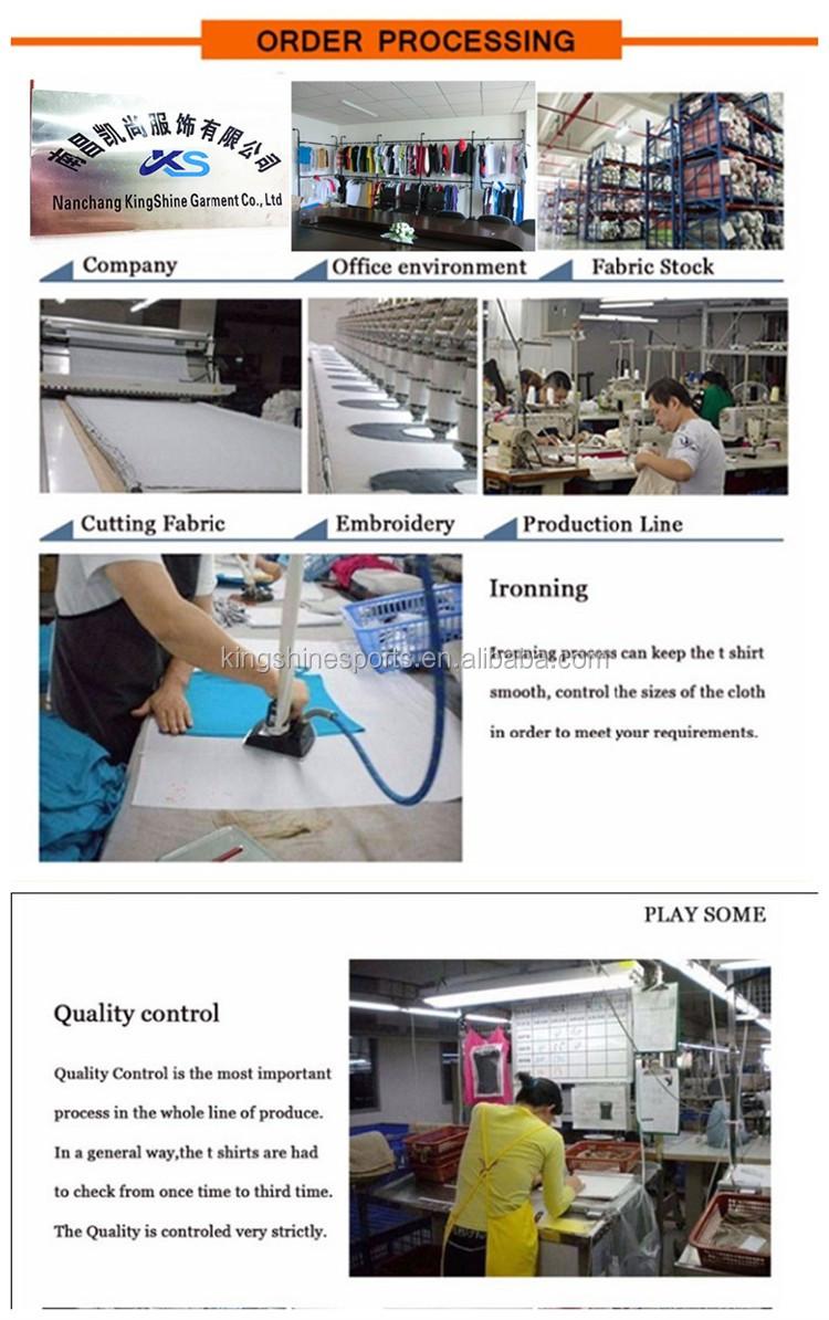 Commercio all'ingrosso a buon mercato schermo plain100 % cotone bianco personalizzato di stampa per bambini di sport luce ragazzo t shirt del prezzo basso per le ragazze