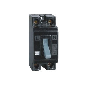 NT50 NT-58 NT-508 NT-50 Safety Breaker
