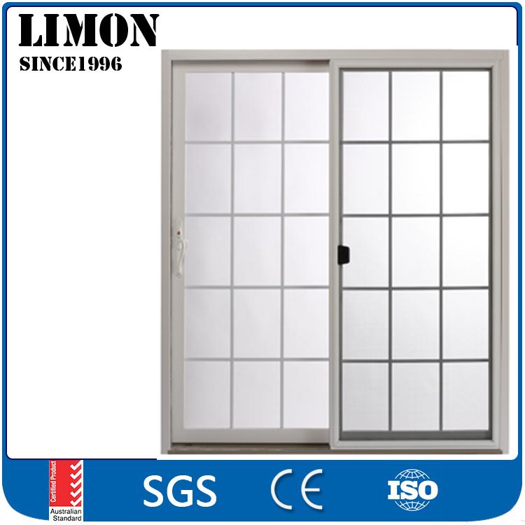 Venta al por mayor puertas correderas aluminio exterior for Precio de puertas plegables