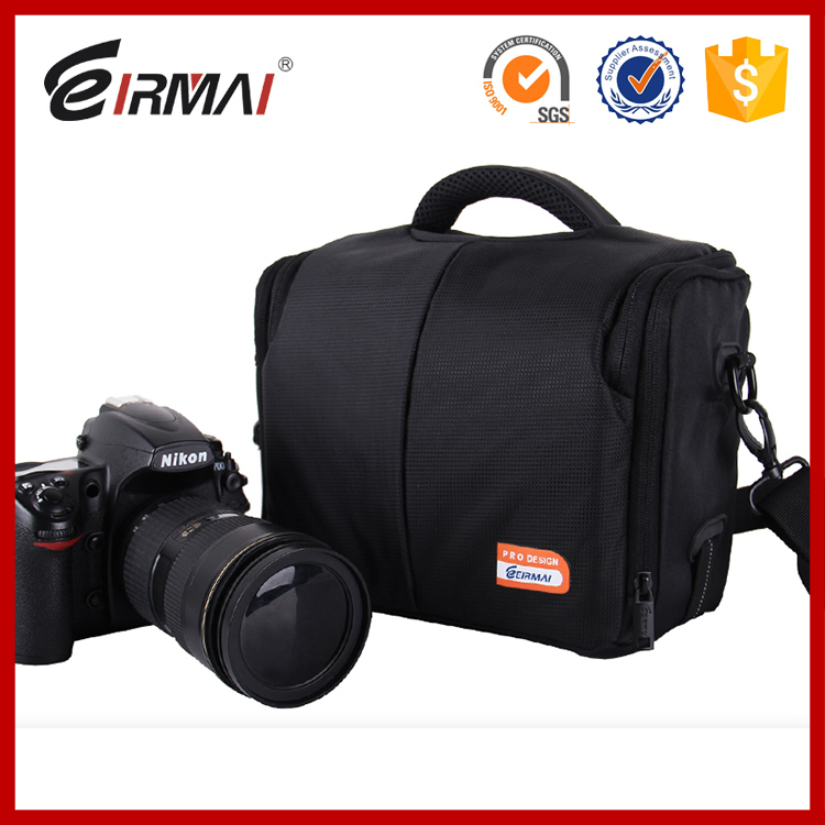 2016 hot selling dslr camera bags