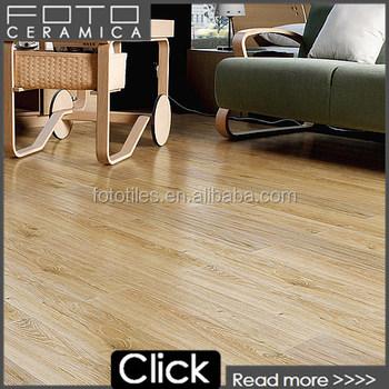 Foto latest design floor tiles of 60x90cm wooden tile, View latest ...