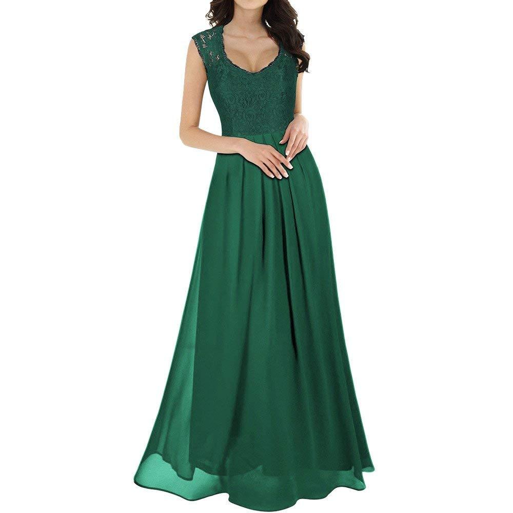 86acae4de602e Cheap Western Formal Dress For Men, find Western Formal Dress For ...