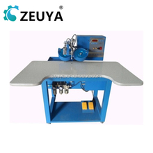 Hot Sale Automatic rhinestone machine for jeans Trade Assurance ZY-S3530