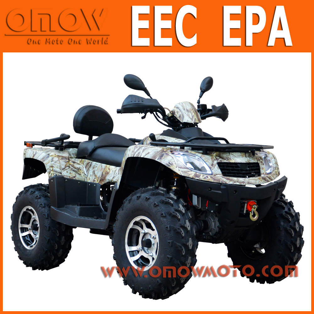 Quad bikes for sale quad bikes for sale suppliers and manufacturers at alibaba com
