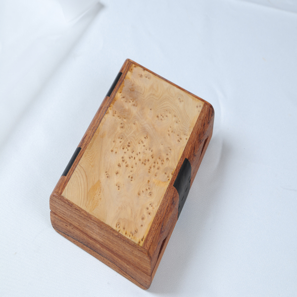 Wooden Fishing Tackle Boxes Wooden Fishing Tackle Boxes Suppliers