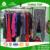 5b8bcdb88f13 Wholesale Mixed Original Name Brand Velvet Used Clothing hot sale In India