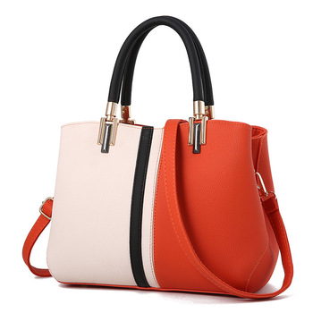 CLK589 Wholesale latest design women's Messenger bag fashion trend ladies small bag High quality handbag