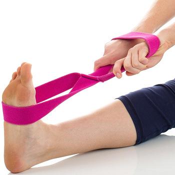 yoga-para-varices