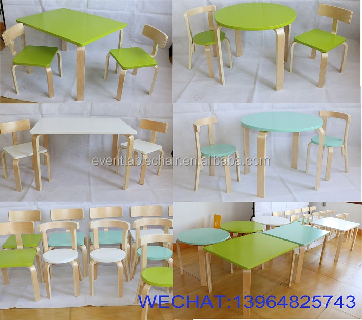 kids chair and table.jpg