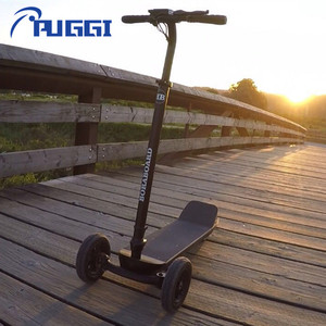 Mini bluetooth 2 wheel electric scooter 10 inch self balancing