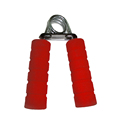 New Fitness A Type Gripper Hand Grip Comprehensive Fitness Exercise Gripper Strength Wrist Arm Heavy Grip