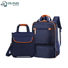 Boys Girls Uniform Kids School Bag Bags Set Backpack for Students
