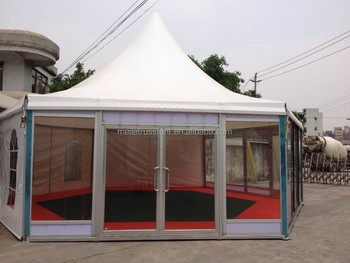 heavy duty outdoor awning tent/tents china supplier for hot sale & Heavy Duty Outdoor Awning Tent/tents China Supplier For Hot Sale ...