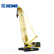 XCMG <span class=keywords><strong>300</strong></span> <span class=keywords><strong>टन</strong></span> मोबाइल <span class=keywords><strong>क्रेन</strong></span> भारी निर्माण <span class=keywords><strong>क्रॉलर</strong></span> <span class=keywords><strong>क्रेन</strong></span> बिक्री के लिए XGC300