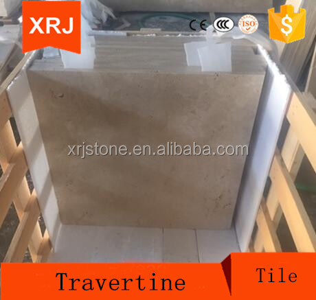Travertine tiles cheap,travertine coffee table,travertine block prices