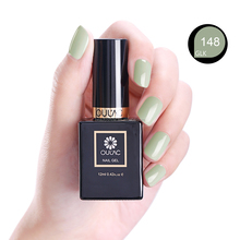 2018 OULAC 12 ml Bouteille de Vernis À Ongles Tiffany Vert Bluesky Imbibent <span class=keywords><strong>Manucure</strong></span> D'art D'ongle UV <span class=keywords><strong>Gel</strong></span> Vernis