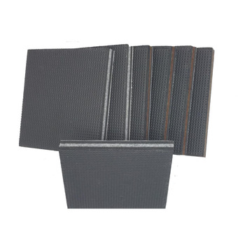 Brilliant Large Supply Of High Quality Bulk Non Woven Desk And Chair Foot Pads Buy Furniture Protective Pads Chair Foot Pads Non Woven Pads Product On Download Free Architecture Designs Oxytwazosbritishbridgeorg